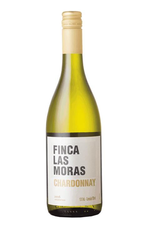 Las-Moras-Chardonnay