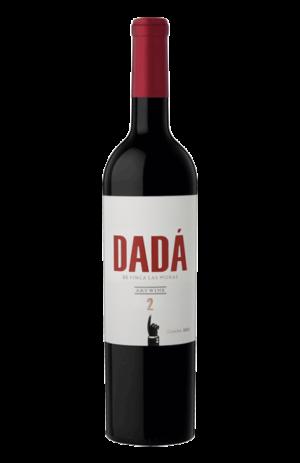 Las-Moras-Dadá-2