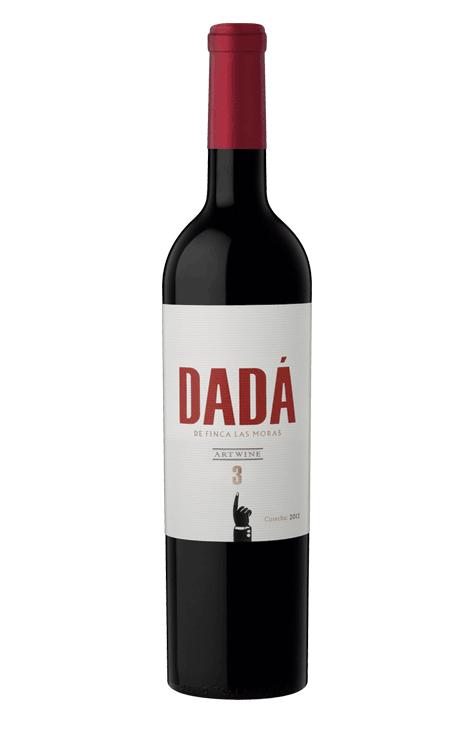 Las-Moras-Dadá-3