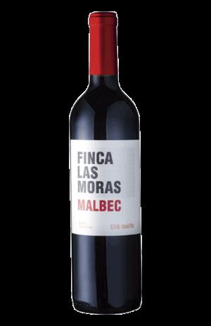 Las-Moras-Malbec
