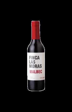 Las-Moras-Malbec-375ml