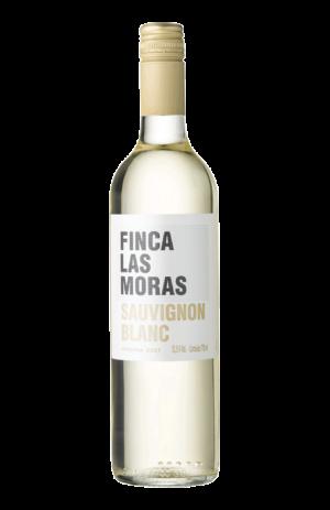 Las-Moras-Sauvignon-Blanc