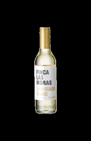 Las-Moras-Sauvignon-Blanc-375ml