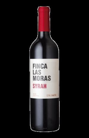 Las-Moras-Syrah