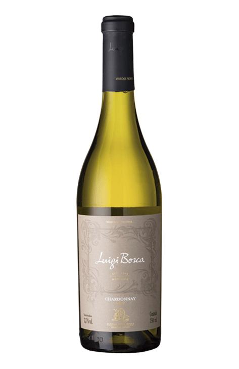 Luigi-Bosca-Chardonnay