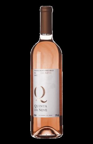 Quinta-da-Neve-Vinho-Fino-Rosé
