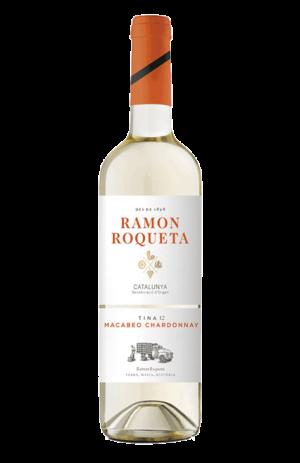 Ramon-Roqueta-Macabeo