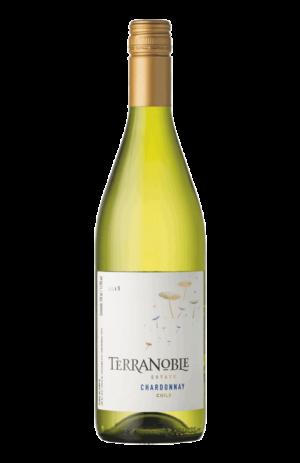 Terranoble-Estate-Chardonnay