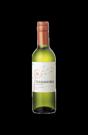 Terranoble-Estate-Chardonnay-(375ml)