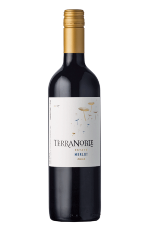Terranoble-Estate-Merlot