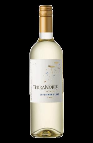 Terranoble-Estate-Sauvignon-Blanc