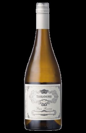 Terranoble-Gran-Reserva-Chardonnay