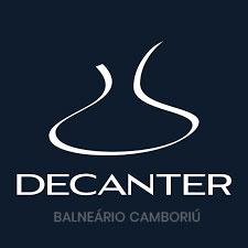 Enoteca Decanter BC
