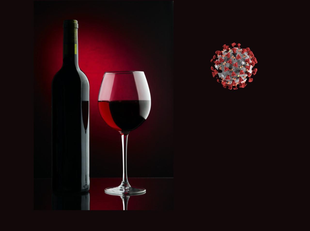 vinho-corona-virus