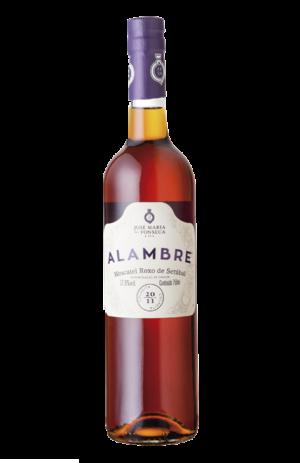 Alambra-Moscatel-Roxo-Setubal