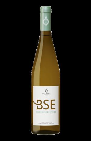 Vinho BSE