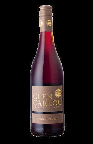 Glen-Carlou-Pinot-Noir