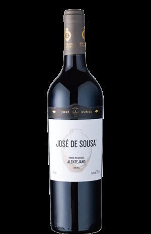 José-de-Sousa