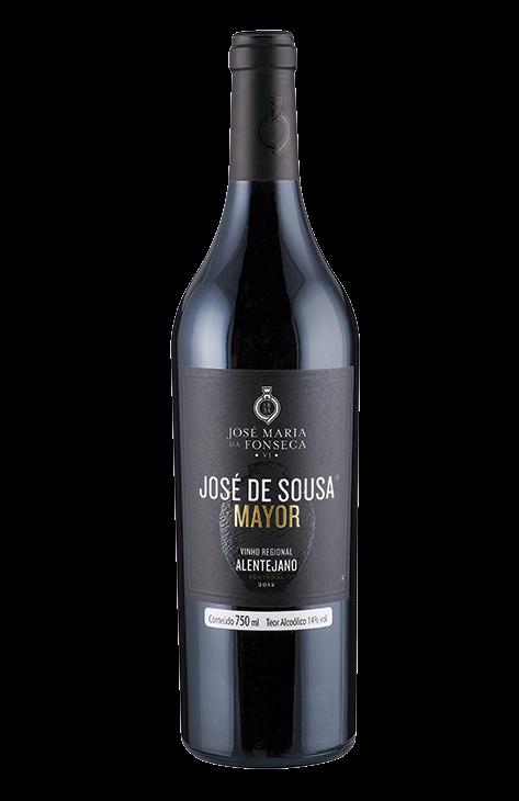 Jose de Souza