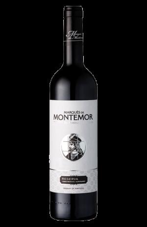 Marques-de-Montemor-Reserva