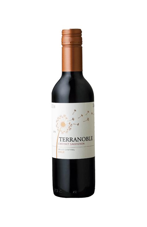 Terranoble-Estate-Cabernet-Sauvignon-(375ml)