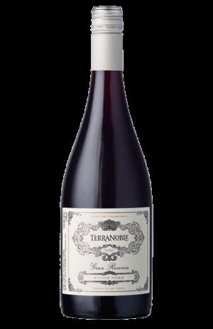 Terranoble-Gran-Reserva-Pinot-Noir
