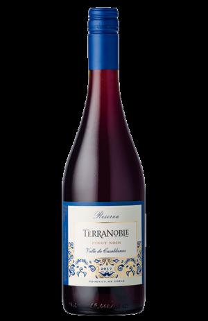 Terranoble-Reserva-Pinot-Noir