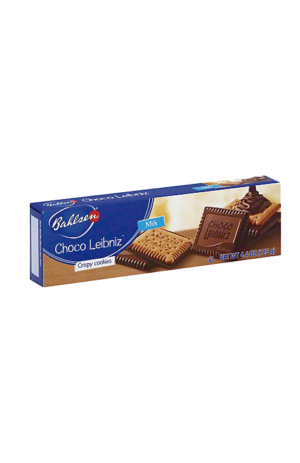Biscoito-de-chocolate-leibniz