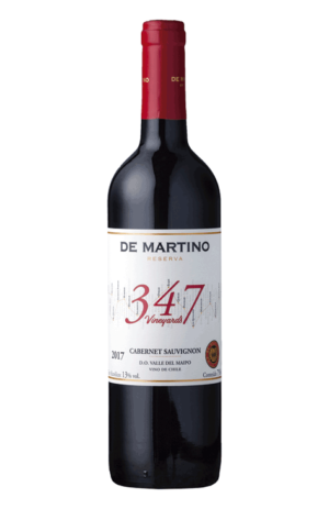Cabernet-Sauvignon-Reserva-347-Vineyards