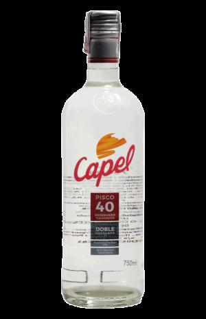 Capel-Pisco