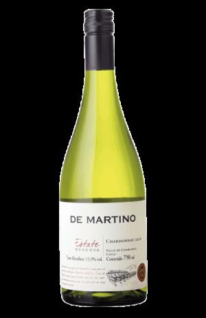 De-Martino-Chardonnay-Estate-Reserva