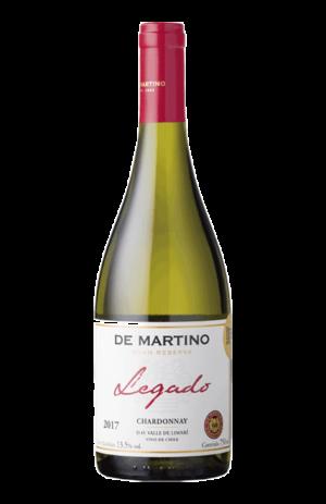 De-Martino-Chardonnay-Gran-Reserva-Legado