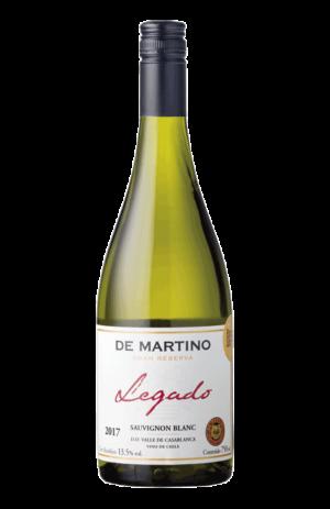 De-Martino-Sauvignon-Blanc-Gran-Reserva-Legado