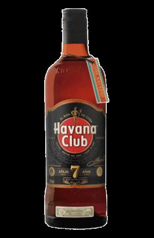 Havana-Club-Rum-7-anos
