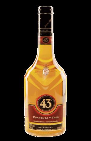 Licor-cuarenta-y-tres