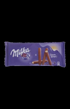 Milka-Choco-Sticks