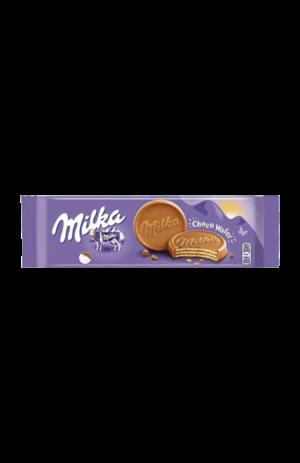 Milka-Choco-Wafer