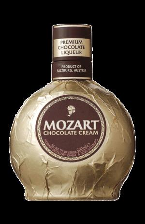 Mozart-Chocolate-Cream