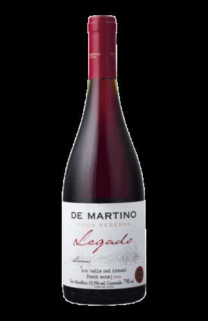 Pinot-Noir-Gran-Reserva-Legado