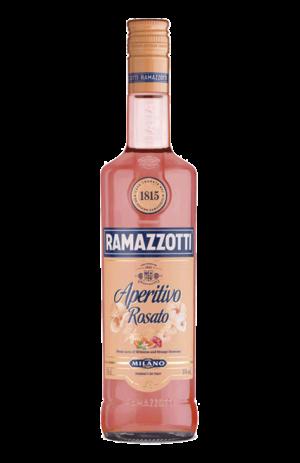 Ramazzotti-Rosato