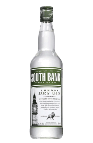 South-Bank