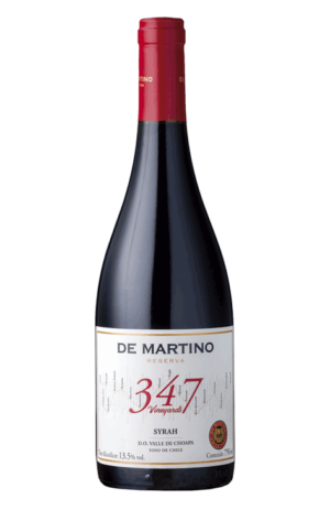 Syrah-Reserva-347-Vineyards