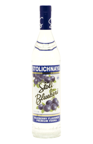 Vodka-Stolichnaya-Blue-Berry-750ml
