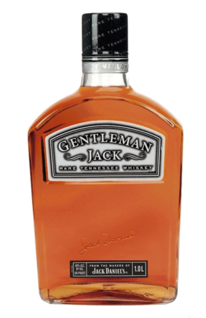 Whiskey-Jack-Daniel's-Gentleman