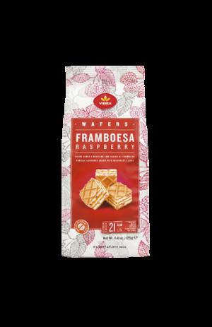 Wafers-Framboesa-Vieira