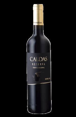 Caldas-Reserva-Alves-de-Sousa