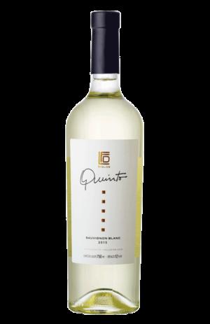 Riglos-Quinto-Sauvignon-Blanc
