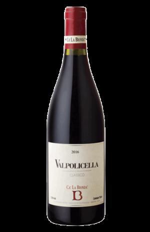 Valpolicella-Ca-La-Bionda