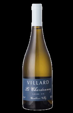 Villard-Le-Grand-Vin-Chardonnay