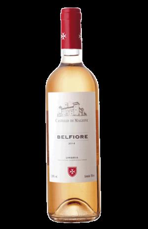 Castello-Di-Magione-Belfiore-Rosato
